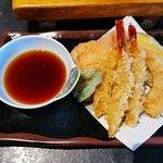 Photo of Lighthouse Sushi Bar and Japanese Restaurant