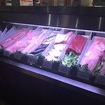 The Fish Market - Del Mar照片