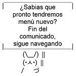 Ya casi.... Marzo... 😏🍕  #Orizaba #Pizzatl #pizza #lapizzadeorizaba #consumelocal #orizabapueblomagico #Meme