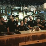 Photo of Taberna Clandestina Cascais