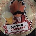 Foto de Boteco Do Joaquim