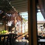 Secret Garden - Home-Cooked Vietnamese Restaurant & Tea House照片