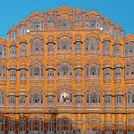 private full day tour of jaipur, private jaipur day tour