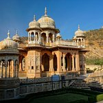 private jaipur tour packages, private day tour of jaipur