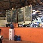 KT's Sinugba Sa Balay照片