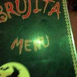 Brujita Bar and Restaurant照片