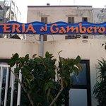 Osteria Al Gamberoの写真