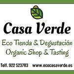 ภาพถ่ายของ Casa Verde