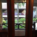 ภาพถ่ายของ Railay View Point Resort