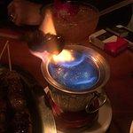 صورة فوتوغرافية لـ Trader Vic's Restaurant & Lounge