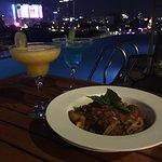 صورة فوتوغرافية لـ Slla Sky Bar & Restaurant