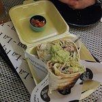 Cafeteria La Pepa의 사진