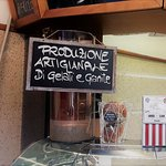 Photo of Gelateria Al Bottegone