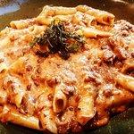 صورة فوتوغرافية لـ iO Italian Osteria Bangkok