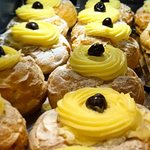 Photo of Pasticceria Michetti