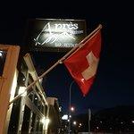 Foto di Apres Suisse