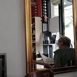 Risto-Bar Il Caffe照片
