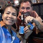 UGO Thai Craft Beer Bar & Restaurant Photo