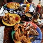 Foto de The Breakfast Klub
