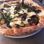 Lucignolo Bella Pizza - Group Celio ภาพถ่าย