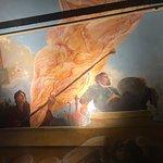 ภาพถ่ายของ Bistrot d'Orsay