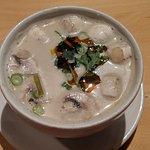 Foto de Yum Yum Thai