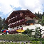 Haus Schneeberger Stummerberg 79d