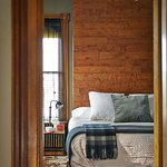 Near Church Street : Made INN Vermont, a Downtown Burlington Small Lux Hotel…in the center