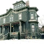 Best Rated - : Made INN Vermont, a Downtown Burlington Small Lux Hotel…in the center of it all!