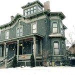 Most popular B&B INN HOTEL: : Made INN Vermont, a Downtown Burlington Small Lux