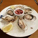 Loch Fyne Seafood & Grill Photo