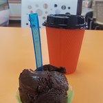 Foto de Top Marks Cafe