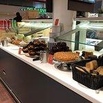 Foto di Foodmarket