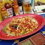 Photo of Salsalito Taco Shop