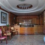Ruperto's Inland Resort Photo