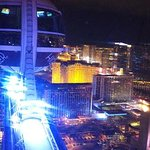 high roller- must go great view at night!!