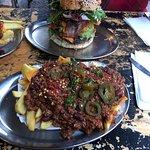 Fotografija – BBI - Berlin Burger International