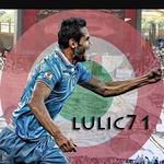 Lu71cRules Avatar