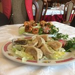 Photo of Restaurante Chino Gracia