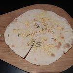 Prima Pizza Belém-billede
