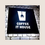 Coffee It House照片