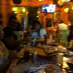 Photo of La Pizza Nostra