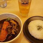 Zdjęcie Tsubaratsubara
