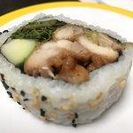 Sosumi Sushi Train照片