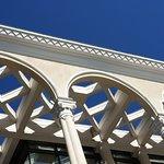 صورة فوتوغرافية لـ Funicular Restaurant Complex