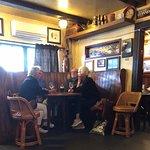 ภาพถ่ายของ Seumus' Irish Bar and Restaurant