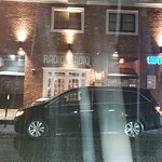 Huntington Cab Service near Lloyd Harbor NY 11743