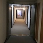 Hotel Samokov-bild