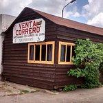 Foto de Venta Correro
