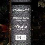 The Magani Hotel and Spa Photo